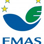 EMAS Umweltmanagement